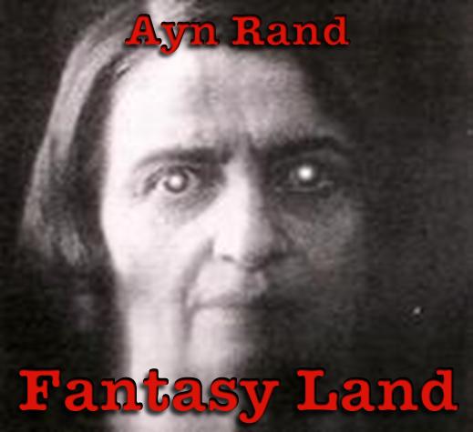 AynRandPsycho