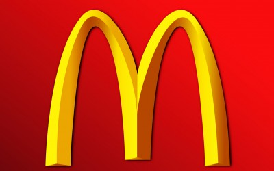 Ol' McDonald