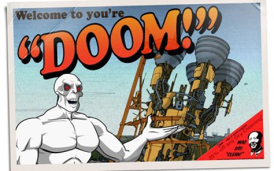 welcome-to-youre-doom