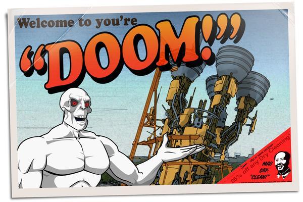welcome-to-youre-doom