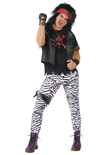 THANKS, http://www.costume.net/glam-reality-rock-star-costume.html !!!