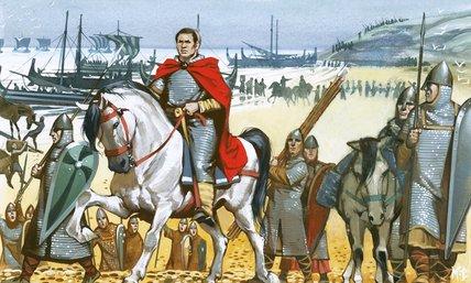 william-the-conqueror-arriving-in-england